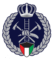 Kuwait Fire Service Directorate Approved