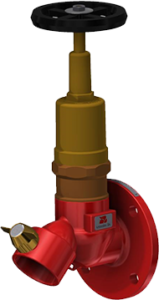 Pressure Reducing Valves: Does size matter?